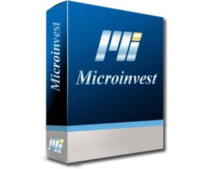 microinvest6