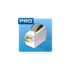 bardcode-printer-pro