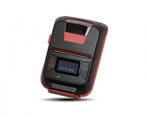 MPRINT E200 BLUETOOTH
