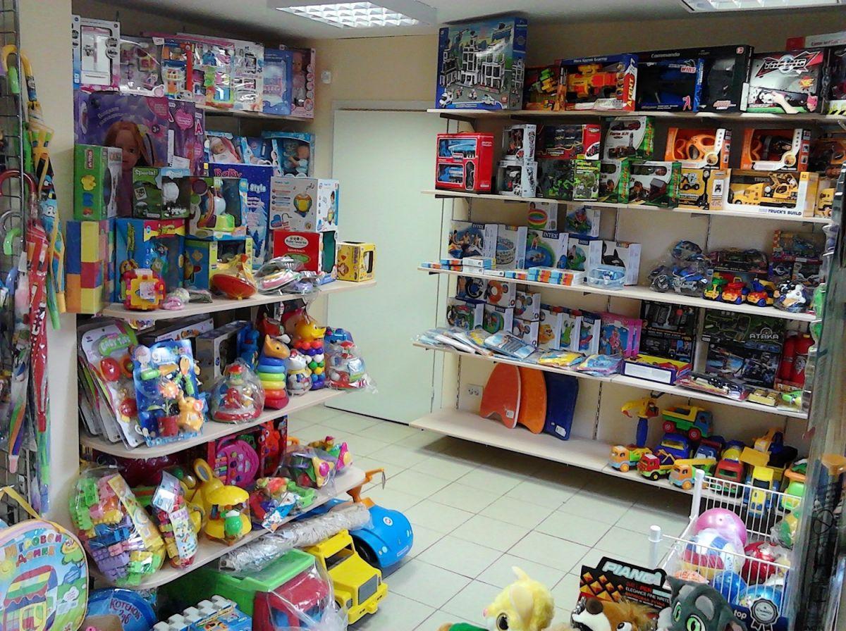 картинки магазина игрушек которые продаются в россии научной терминологии шишки